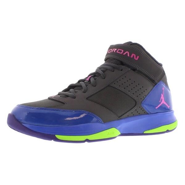 087f948428e0b4 Shop Jordan Bct Mid 2 Men s Shoes - 8.5 d(m) us - Free Shipping ...