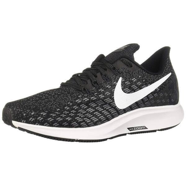 comprar Adversario en un día festivo  Shop Nike Women's Air Zoom Pegasus 35 Running Shoes - Overstock - 28795451