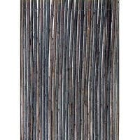 Gardman Usa - R648b - Willow Fencing 13'X3'3""