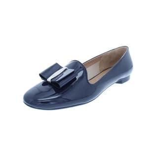 1ef1ed111284 Salvatore Ferragamo Women s Shoes