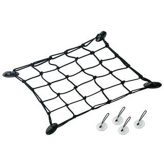 Airhead sup cargo net|https://ak1.ostkcdn.com/images/products/is/images/direct/fa487f889006a0e8bb8774beb015d77115ed4e96/Airhead-sup-cargo-net.jpg?impolicy=medium