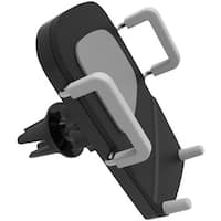 iEssentials(R) IEN-UHVG Magnetic Phone Holder Vent Mount