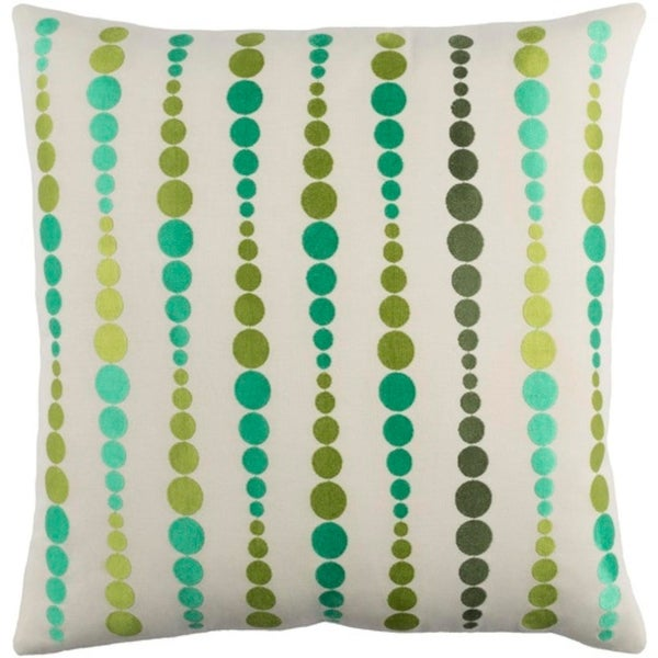 40 Multihued Olive Hunter And Mint Green Decorative Throw Pillow Interesting Hunter Green Decorative Pillows