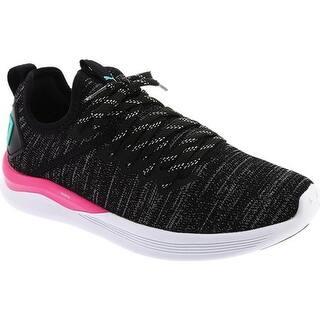 b307472990e4a4 Puma Women s Shoes