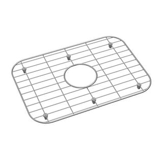 "Proflo PFG1712 Stainless Steel Basin Rack/Grid (17-1/2"" X 12-1/4"")"