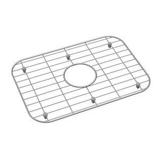 "Proflo PFG1712 Stainless Steel Basin Rack/Grid (17-1/2"" X 12-1/4"")"