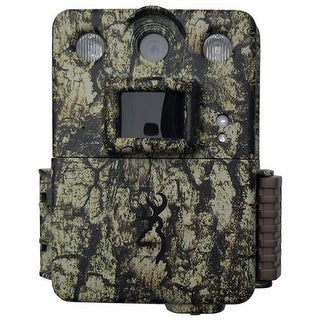 """Browning Command Ops Pro Camera Trail Camera"""