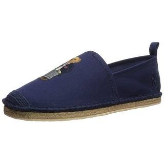 b37e6cec62e Shop New Products - Fabric Clothing   Shoes