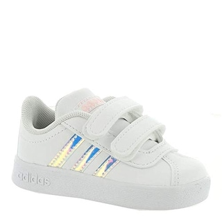 076b3d01c1 Adidas Girls' Shoes | Find Great Shoes Deals Shopping at Overstock