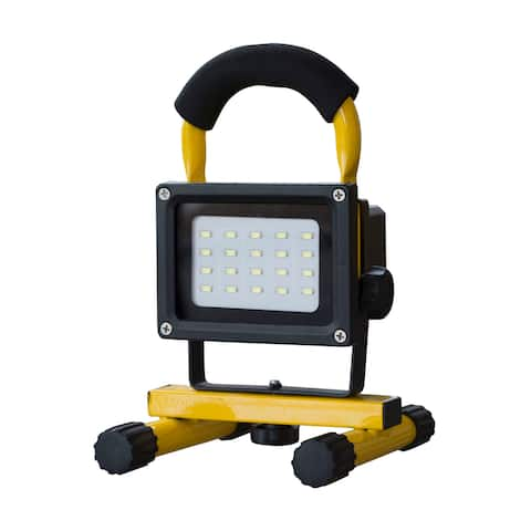 Offex Rechargeable LED Work Light