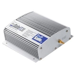 Promariner Prosafe Failsafe 30 Amp Galvanic Isolator 22034