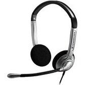 Sennheiser Sh 350 Ip Headset 504014
