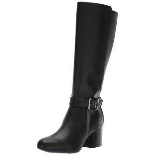 17786b693d03 Buy Aerosoles Women s Boots Online at Overstock