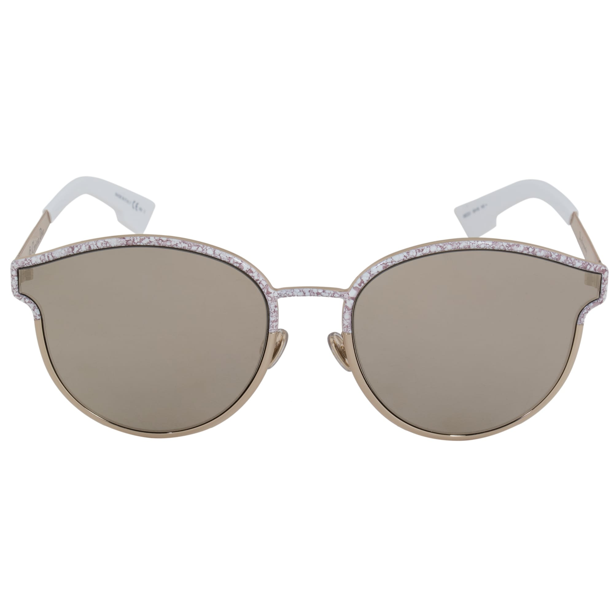 5c661dfcfd Christian Dior Sunglasses