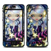 DecalGirl  Lifeproof iPhone 6 Plus Nuud Case Skin - Angel Starlight