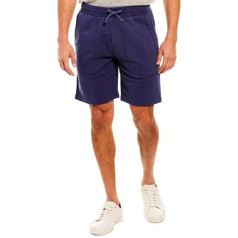 J.Crew French Terry Short