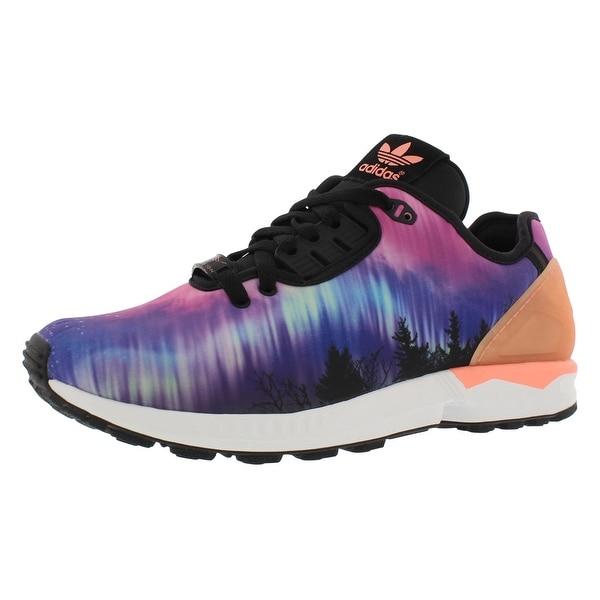 Adidas Flux Decon Gid Men's Shoes