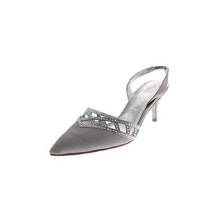 a72f17f27b6 Adrianna Papell Shoes | Shop our Best Clothing & Shoes Deals Online ...