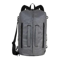 ecd9c28a1a1a Sherpani Women s Fury Athletic Backpack Slate - US Women s One Size (Size  None). Sale
