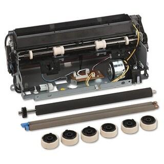 InfoPrint 39V2598 Maintenance Kit Maintenance Kit