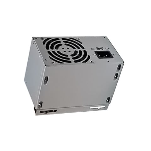 Shop 400W Replace Power Supply for Bestec ATX0300D5WC ATX-250-12Z ...