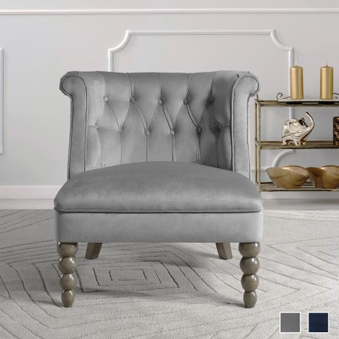 Barlowe Accent Chair