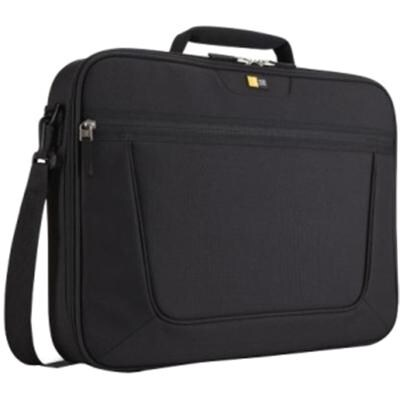 "Case Logic - Vnci-215Black - 15.6"" Laptop Case"