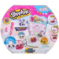 Beados Shopkins S3 Activity Pack: Sweets - multi