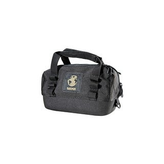 Garmin Deluxe Carry Case Carry Case Streetpilots (All)