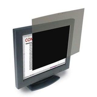 Privacy Screen for 19 in. LCD Mon