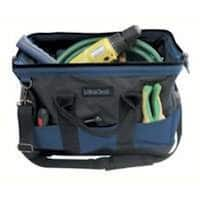 Mintcraft JL-89022P3L 22 Pockets Contractor Bag - 17""