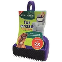 Butler Home Products Fur Erase Pet Roller 617112 Unit: EACH