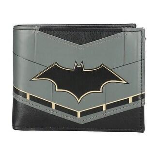DC Comics Batman Bifold Wallet