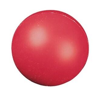 High Density Coated Foam Ball 4In