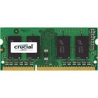 Crucial By Micron - Dram - Ct204864bf160b