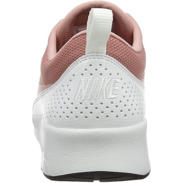 Shop Shoes Max Free Gymnastics Nike Women's Air Thea UzMVqSp