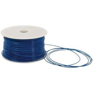 1.75 mm PLA 3D Printer Filament,