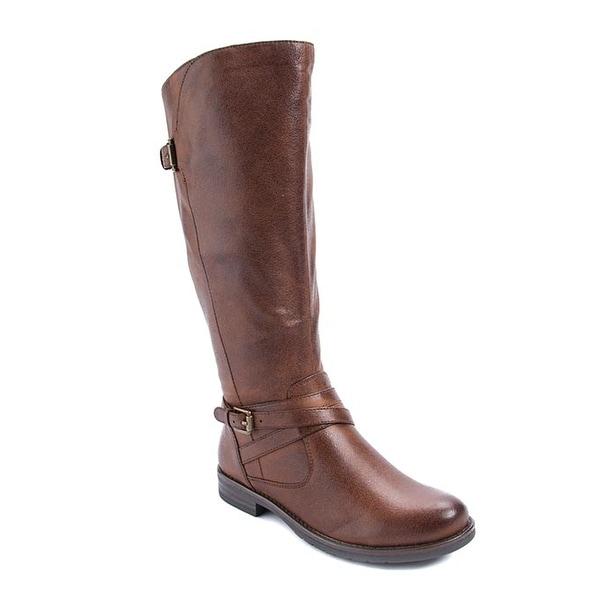 Baretraps Corrie2 Women's Boots Brush Brown