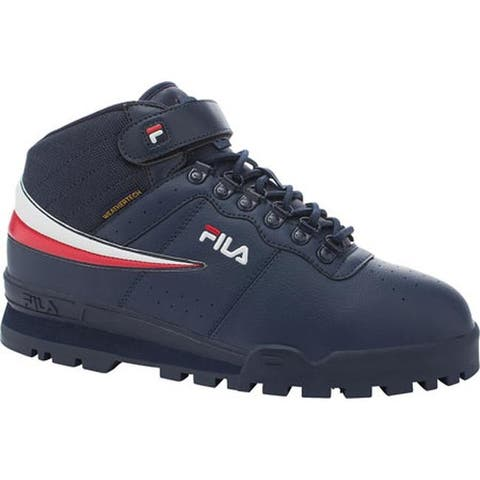 4bb0919ca8f42 Fila Shoes | Shop our Best Clothing & Shoes Deals Online at Overstock