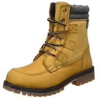 Kamik Takodalo Winter Boot - Boys'