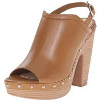Jessica Simpson Women's Daine Platform Sandal
