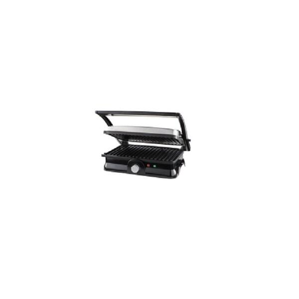 Jarden Cksbpm5020 Sunbeam Sandwich Maker With Floating Hinge System