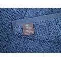 Everplush Diamond Jacquard Performance Core Bath Towel - Thumbnail 10