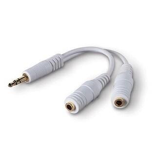 Belkin - Cables - F8v234