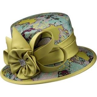 5a58dec6bf5 Buy Wide Brim Women s Hats Online at Overstock