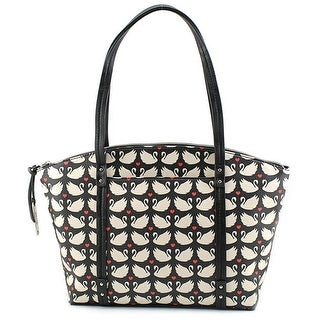 Relic Caraway Med Tote Women Synthetic Tote - Multi-Color