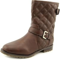 Sporto Molly Women Brown Boots