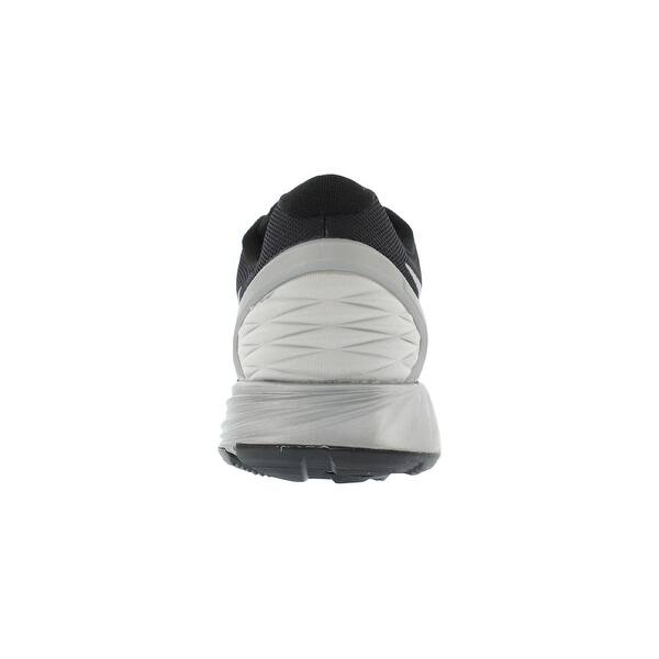 new style 97fe9 e4cc9 Shop Nike Lunarglide 6 Flash Running Women's Shoes - 6 b(m ...