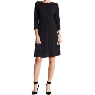 Bobeau NEW Black Womens Size Medium M Keyhole Back Swing Sheath Dress|https://ak1.ostkcdn.com/images/products/is/images/direct/fa9325c5d4fb75bc0d8a0236ec40a03ed9dac821/Bobeau-NEW-Black-Womens-Size-Medium-M-Keyhole-Back-Swing-Sheath-Dress.jpg?impolicy=medium