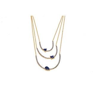 Tripper Necklace